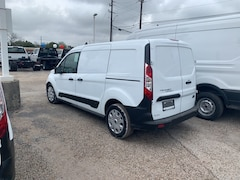2020 Ford Transit Connect XL Cargo for sale in Corpus Christi, TX
