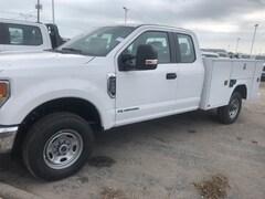 2020 Ford F-250 XL Truck Super Cab for sale in Corpus Christi, TX