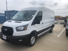 2021 Ford Transit-250 Cargo Base Cargo for sale in Corpus Christi, TX