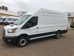 2020 Ford Transit-350 Cargo Base Cargo Extended for sale in Laredo, TX