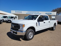2021 Ford F-250 XL Truck Crew Cab for sale in Laredo, TX