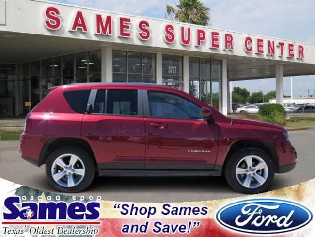 Sames used cars 2019 2020 new car release date for Sames red barn motors