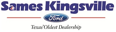 Contact Sames Kingsville Ford Ford Dealership In Kingsville Tx