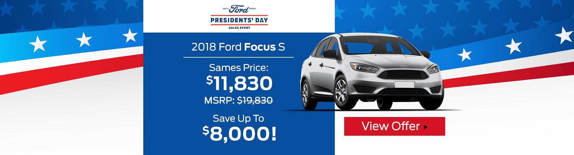 Sames Used Cars >> Sames Kingsville Ford Ford Sales Service In Kingsville Tx