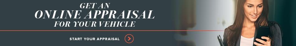 Online Appraisal