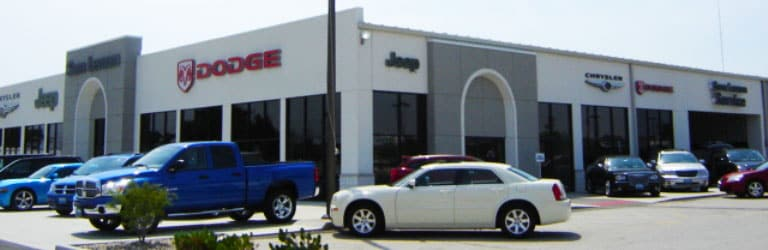 springfield il area chrysler dodge jeep ram dealership autos post. Black Bedroom Furniture Sets. Home Design Ideas