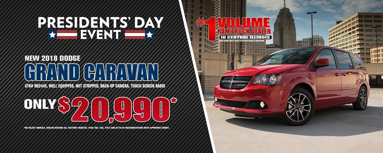 Sam Leman Dodge >> Sam Leman Morton   New Chrysler Dodge Jeep RAM Fiat & Used Car Dealer in Morton
