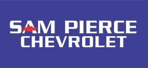 Sam Pierce Chevrolet