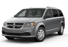 New 2019 Dodge Grand Caravan SE Passenger Van for Sale in Pulaski WI