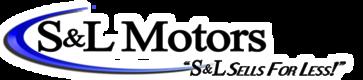 S&L Motors