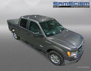 Sam Scism Ford >> Used Vehicle Inventory | Sam Scism Ford in Farmington