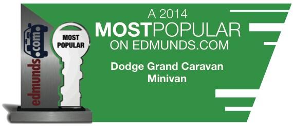 Edmunds Awards For Dodge Durango Dodge Grand Caravan Ram 1500 And