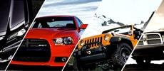 dodge chrysler jeep ram dealer san antonio tx new used cars. Black Bedroom Furniture Sets. Home Design Ideas