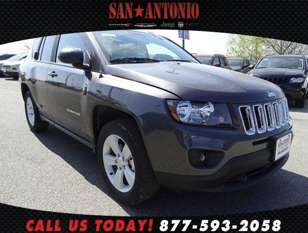 2015 blog post list san antonio dodge chrysler jeep. Cars Review. Best American Auto & Cars Review