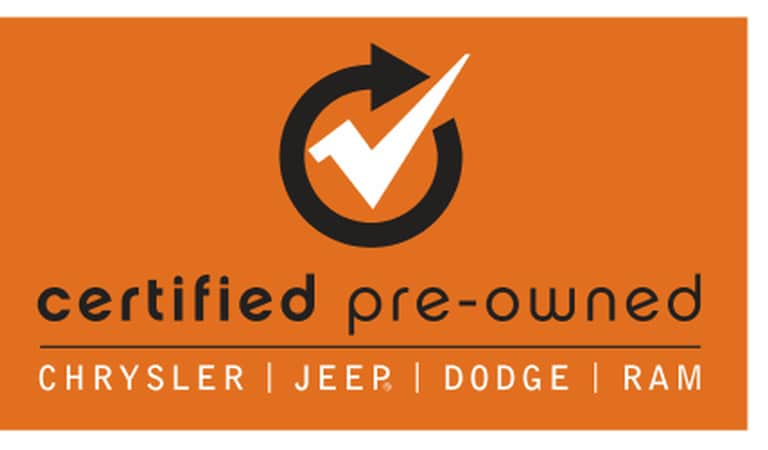 Jeep Certified Pre Owned >> Driving Safe in Winter | Travel Tips in Cold Weather
