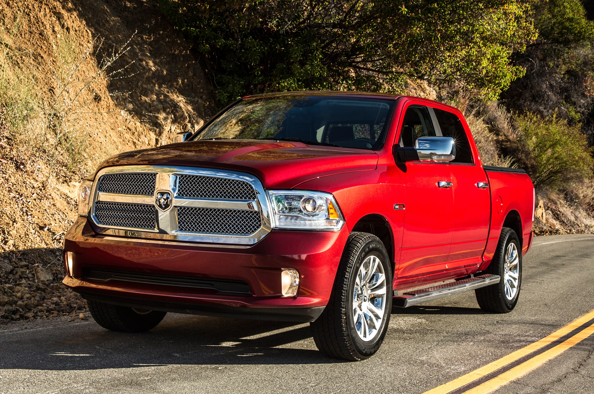 Lovely 2015 Ram EcoDiesel For Sale In San Antonio