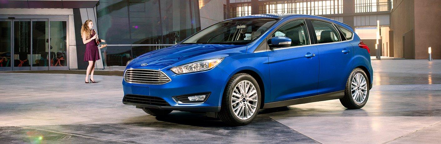 2018-Ford-Focus-AA-2_o.jpg
