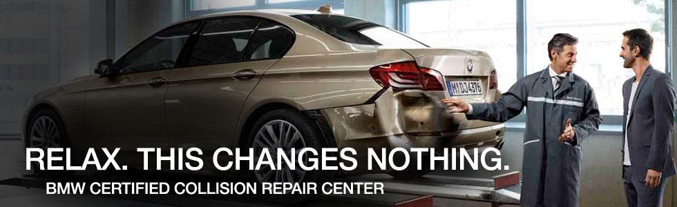 Sandia bmw new bmw dealership in albuquerque nm 87109 for South motors bmw collision center