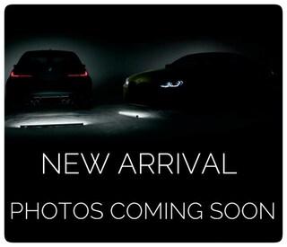 2013 Honda Accord Sdn LX Sedan