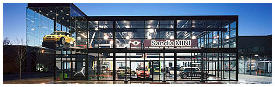 Sandia MINI Showroom.jpg