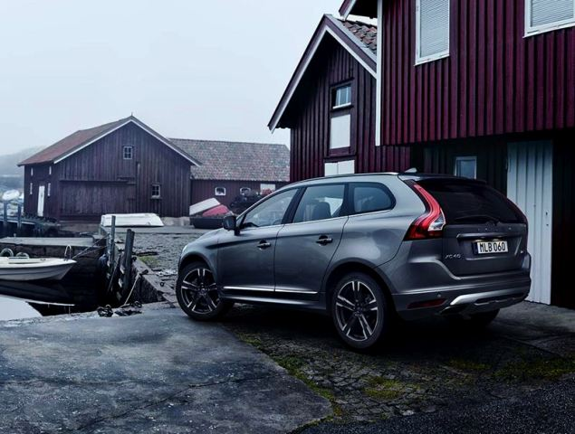 2018 volvo overseas delivery. fine overseas in  throughout 2018 volvo overseas delivery