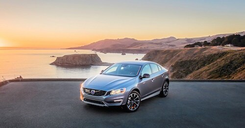 Volvo Dealership Near Carlsbad, CA - Volvo Sales, Financing, Specials