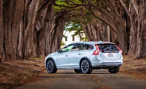 Volvo Dealership Near Mission Viejo, CA - Volvo Sales, Financing, Specials