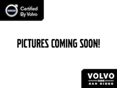 Used 2017 Volvo S90 T5 FWD Momentum Sedan For sale in San Diego CA, near Escondido.