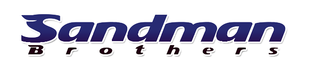 Sandman Bros | New Chrysler, Dodge, Jeep, Ram Dealership in