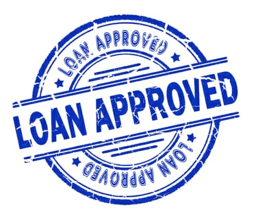 Bad Credit Car Loans Your Approval Is Guaranteed Sands Chrysler