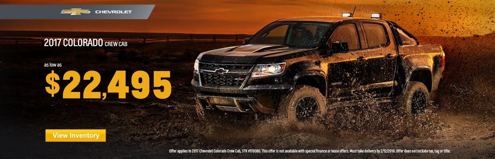 Sandy Sansing Chevrolet New Chevrolet Dealership In