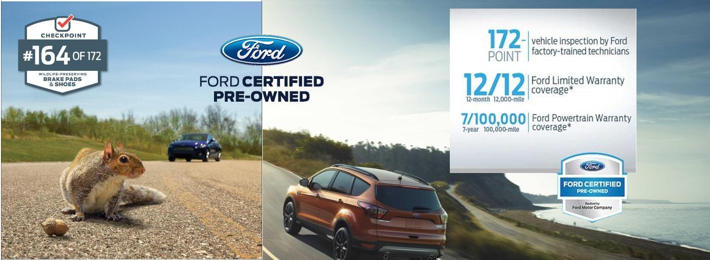 Car Dealerships In Daphne Al >> Sandy Sansing Ford Lincoln | New Ford, Lincoln Dealership ...