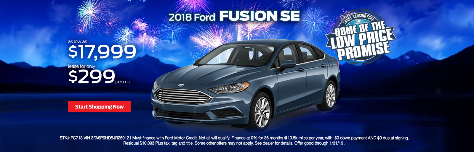 Sandy Sansing Ford Lincoln Ford Lincoln Dealership In