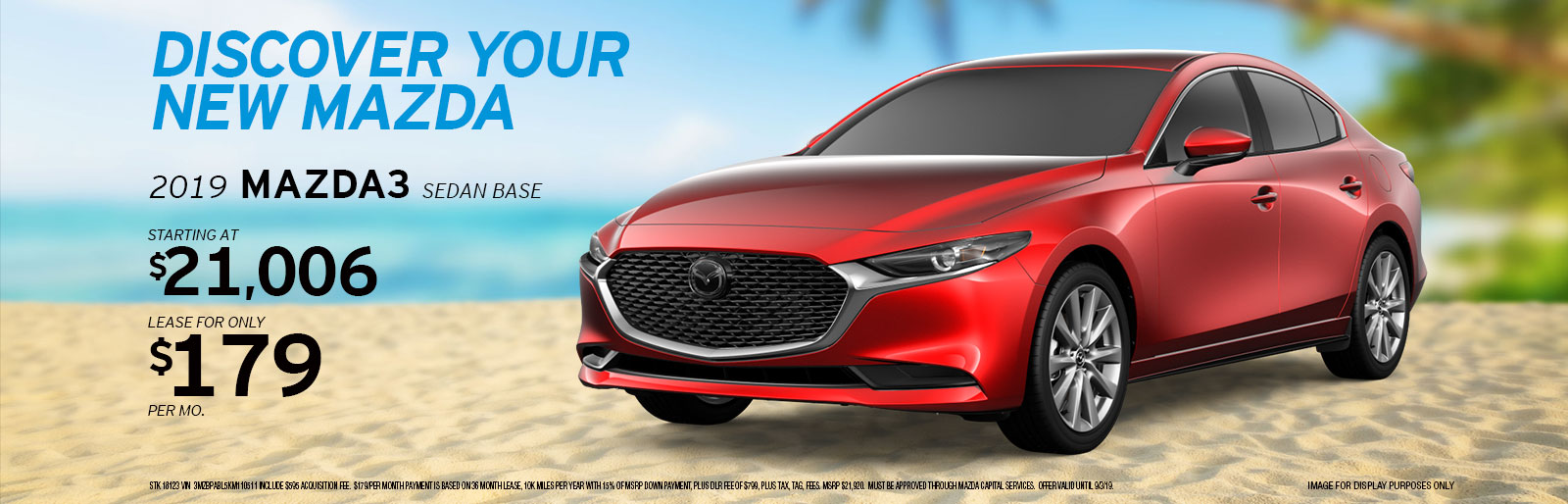 Sandy Sansing Used Cars >> Sandy Sansing Mazda New Mazda Dealership In Pensacola Fl
