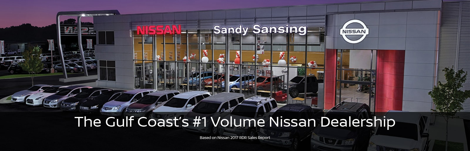 dealer nissan s downeynissan downey lease hp california murano volume