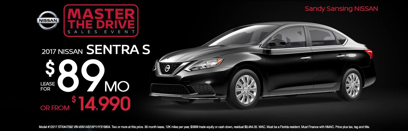 Sandy Sansing Used Cars >> Sandy Sansing Nissan | Upcomingcarshq.com