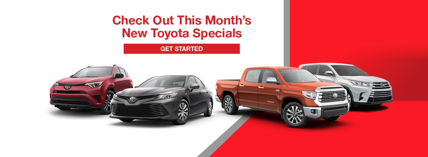 Honda Oakland Service >> San Francisco Toyota: New 2017-2018 & Used Car Dealership and Service Center in San Francisco ...