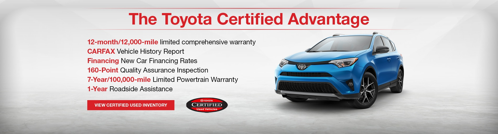 Honda Oakland Service >> San Francisco Toyota: New 2018-2019 & Used Car Dealership and Service Center in San Francisco ...