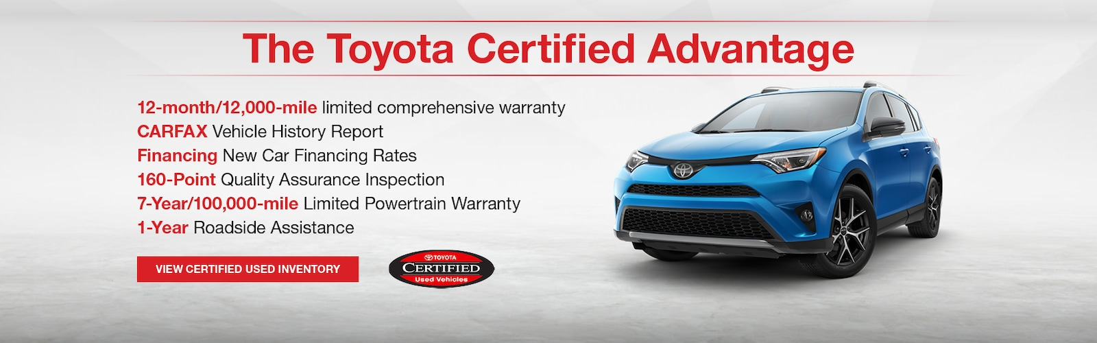 San Francisco Toyota   New 2018-2020 Toyota and Used Car Dealership
