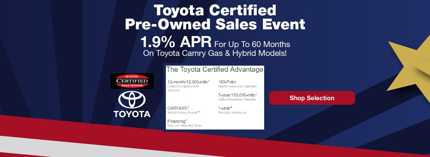 San Francisco Toyota: New 2017-2018 & Used Car Dealership ...