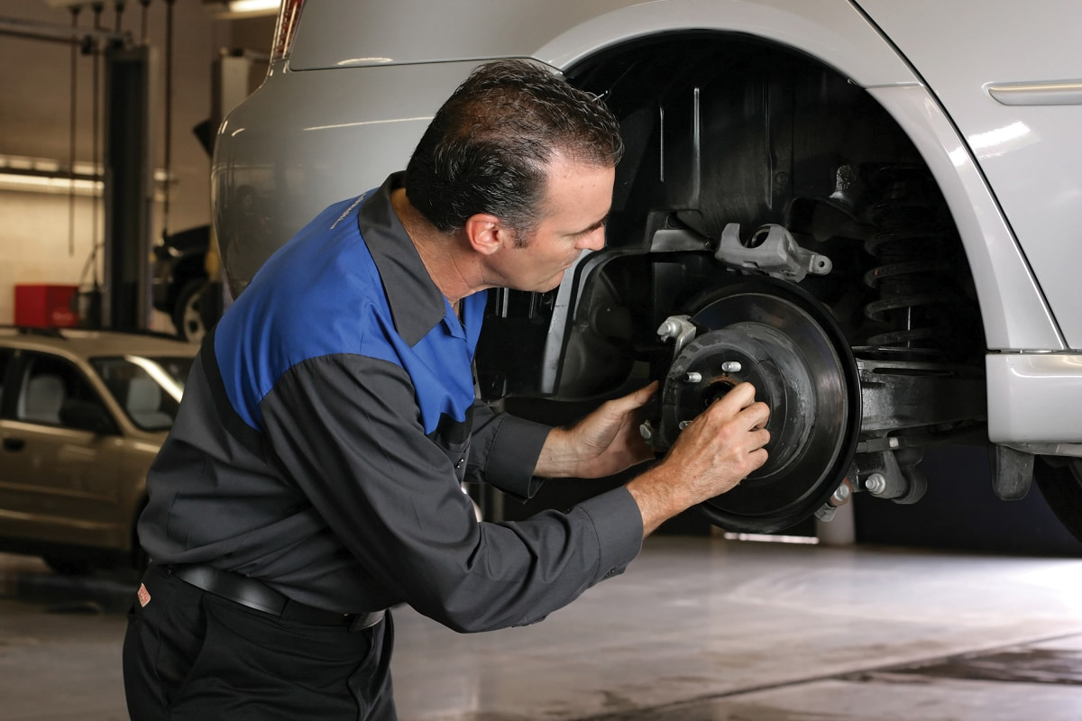Subaru Brake Service Repair In Bakersfield Auto Mechanic Engine Brakes At Sangera Everyone Knows Why Their Vehicles