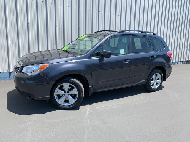 Delano Car Dealers >> Featured Cars In Bakersfield Ca Subaru Dealership Serving Delano