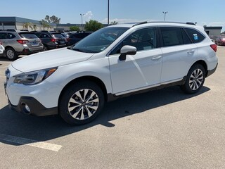 2019 Subaru Outback 3.6R Touring SUV Bakeresfield, CA