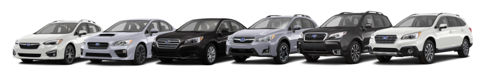 2017 Subaru For Sale in Bakersfield, CA