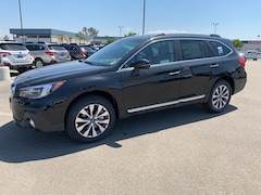 2019 Subaru Outback 3.6R Touring SUV Bakersfield, Tehachapi CA