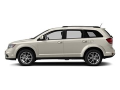 New 2018 Dodge Journey SXT Sport Utility in San Leandro, CA