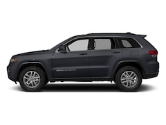 2018 Jeep Grand Cherokee ALTITUDE 4X2 Sport Utility for sale near Oakland, CA