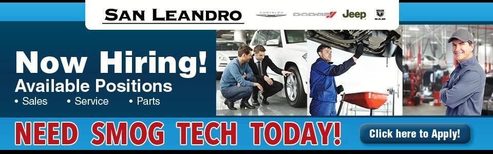 San Leandro Dodge Dealer >> San Leandro Chrysler Dodge Jeep Ram New & Used Car & Truck ...