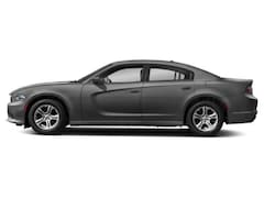 New 2019 Dodge Charger SCAT PACK RWD Sedan in San Leandro, CA
