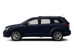 New 2018 Dodge Journey SXT Sport Utility in San Leandro, CA
